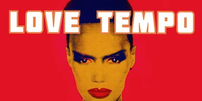 Love Tempo: A classic dance party