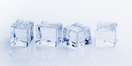Cryotherapy: Cold Therapy for Your Health! tickets