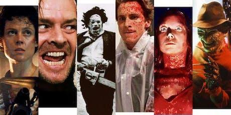 Classic Horror Movie Trivia At The Lansdowne Pub!  tickets