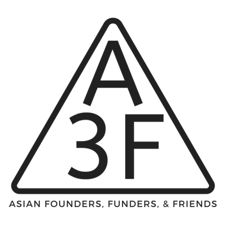 A3F's Inaugural Event - Connecting with Asian Professionals in the Bay image