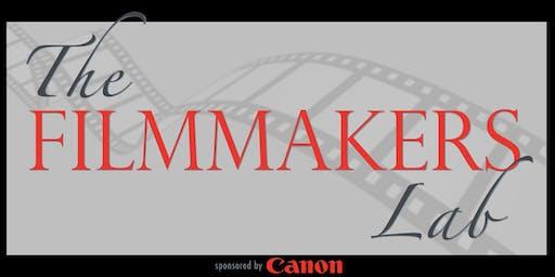 The Filmmakers Lab: Distribution for Independent Films
