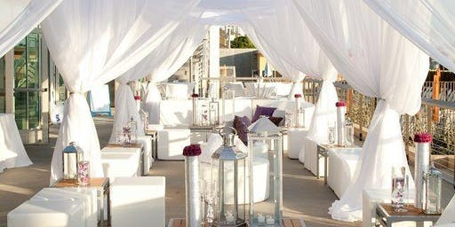 Ultimate White Soiree