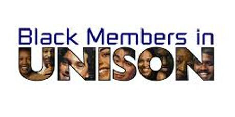 UNISON International Day for the Remembrance of the Slave Trade and its Abolition tickets