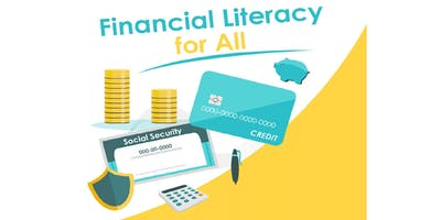Free Financial Seminar - Proper saving and investing, Debt Management and Retirement Planning