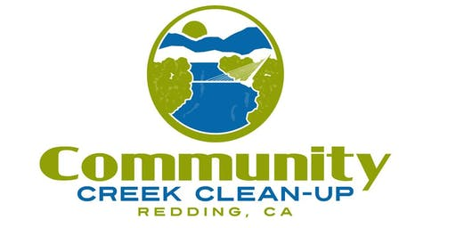 2019 Community Creek Clean-Up