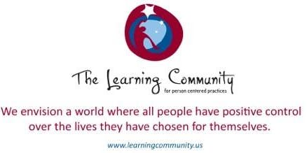 Person Centered Thinking Skills Training
