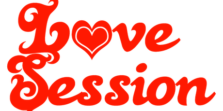 Warehouse LA presents Love Session tickets