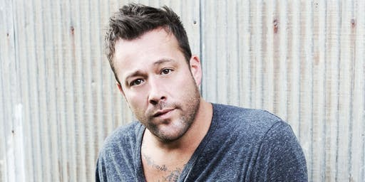 Uncle Kracker - Hobart, IN