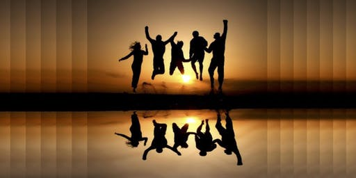Thriving Families - Bloemfontein