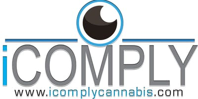 iComply Missouri Comprehensive Compliance Training - Online