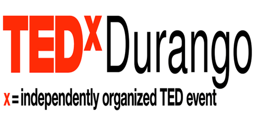 "TEDxDurango                                                ""Find the Humor"""