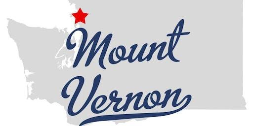 Mount Vernon Locals Presale • JBF Mt. Vernon Fall 2019