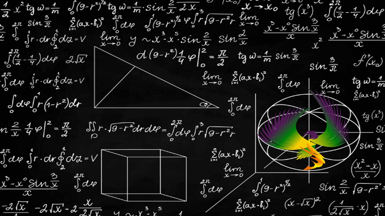 Arizona Correctional Educators Teacher Training:  Best Practices in teaching Algebra I and II and Geometry