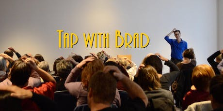 Tap Into Your Best Self - Los Angeles tickets