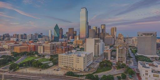 HIGHER Dallas