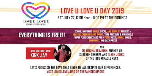 Free Mobile, AL Events | Eventbrite