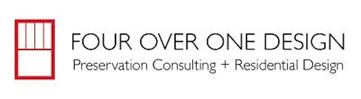 Renovators Network: Historic Rehabilitation Tax Credits image