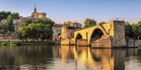 Scenic Europe River Cruise Evening tickets