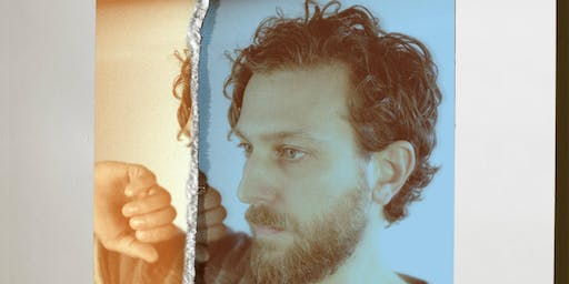 Great Lake Swimmers (SOLD OUT)