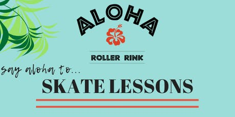 Aloha Roller Rink Events | Eventbrite