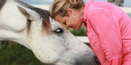 Carolyn Resnick Method Liberty Training®/ 3 Day Clinic - Snow Camp, NC tickets