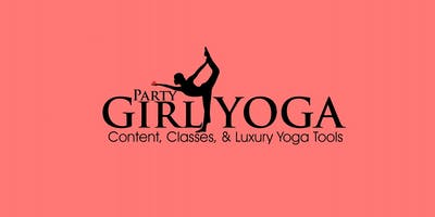 Brand Building For Yoga Owners & Teachers Workshop