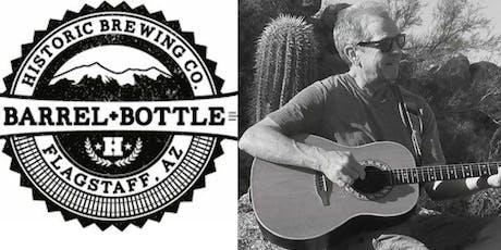 Acoustic Classics, Originals (Singer-Songwriter Brian Peterman) tickets