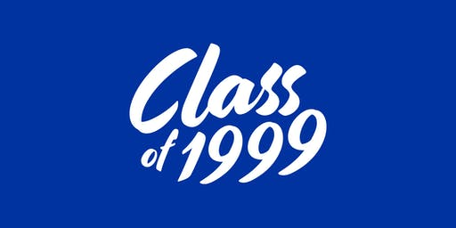 Waukesha West High School | Class of 1999 | 20-Year Reunion