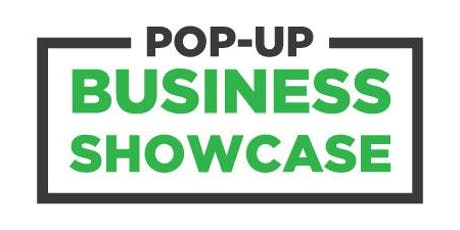 Love It Local Australia Showcase Event Vendor Registration tickets