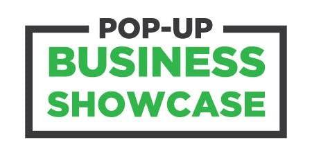 Love It Local Australia Showcase Event Vendor Registration