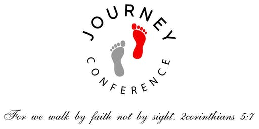The Journey Conference