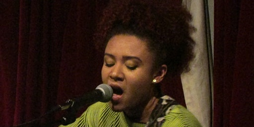 Live music | Taylor-Louise and friends