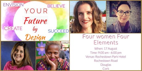 Your Future By Design (Vision Boards, Life Coaching and More) tickets