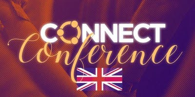 London Singles Conference (Connect 2020)
