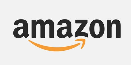 Successful Product Management by Amazon Sr PM tickets