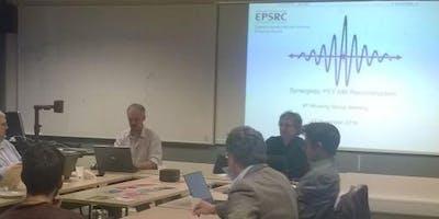 24th CCP-PET/MR Software Meeting