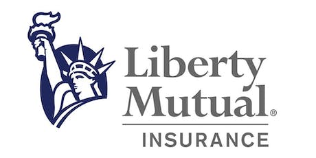 Corporate Innovation by Liberty Mutual Insurance Sr Director tickets