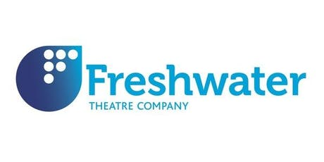 Freshwater Theatre Company presents: Space Drama Workshop - Free Event tickets