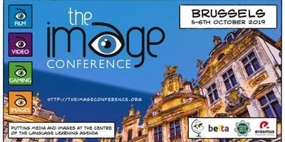The Image Conference \