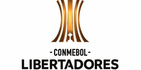 2019 Copa Libertadores Championship New Orleans Watch Party tickets