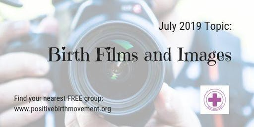 PBM SE Essex Free July Meet Up - Birth Films and Images