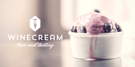 Winecream Tour and Tasting tickets