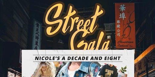 Street Gala