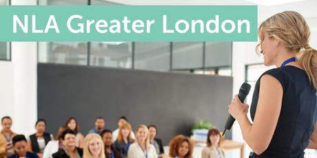 NLA and London Borough of Wandsworth & Richmond Landlords Meeting tickets