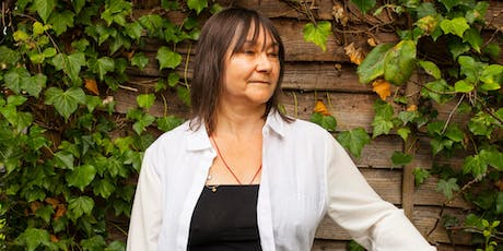 4 October - 18.00-19.00 - Ali Smith in conversation with Nicola Sturgeon tickets