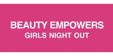 Beauty Empowers tickets
