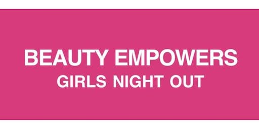 Beauty Empowers