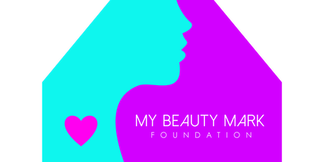 My Beauty Mark Annual Cancer Awareness Event tickets