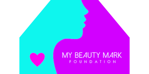 My Beauty Mark Annual Cancer Awareness Event