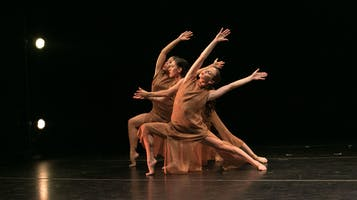 "Brockus Project: ""Women Rising"""